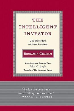 Cover: https://exlibris.azureedge.net/covers/9780/0607/5261/3/9780060752613xl.jpg