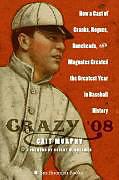 Cover: https://exlibris.azureedge.net/covers/9780/0608/8937/1/9780060889371xl.jpg
