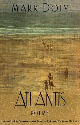Cover: https://exlibris.azureedge.net/covers/9780/0609/5106/1/9780060951061xl.jpg