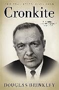 Cover: https://exlibris.azureedge.net/covers/9780/0613/7427/2/9780061374272xl.jpg