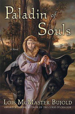 Cover: https://exlibris.azureedge.net/covers/9780/0617/4890/5/9780061748905xl.jpg