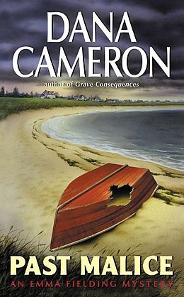 Cover: https://exlibris.azureedge.net/covers/9780/0617/4917/9/9780061749179xl.jpg