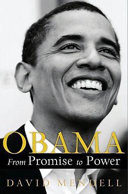 Cover: https://exlibris.azureedge.net/covers/9780/0617/5097/7/9780061750977xl.jpg