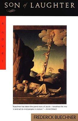 Cover: https://exlibris.azureedge.net/covers/9780/0617/5252/0/9780061752520xl.jpg