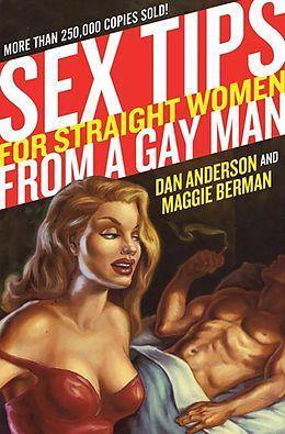 Cover: https://exlibris.azureedge.net/covers/9780/0618/0469/4/9780061804694xl.jpg