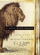 Cover: https://exlibris.azureedge.net/covers/9780/0619/8551/5/9780061985515xl.jpg