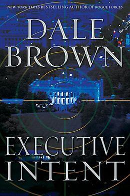 Cover: https://exlibris.azureedge.net/covers/9780/0619/9244/5/9780061992445xl.jpg