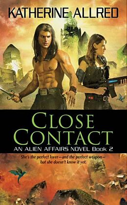 Cover: https://exlibris.azureedge.net/covers/9780/0619/9539/2/9780061995392xl.jpg