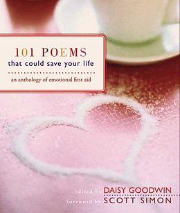 Cover: https://exlibris.azureedge.net/covers/9780/0620/2855/6/9780062028556xl.jpg