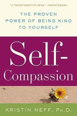 E-Book (epub) Self-Compassion von Kristin Neff