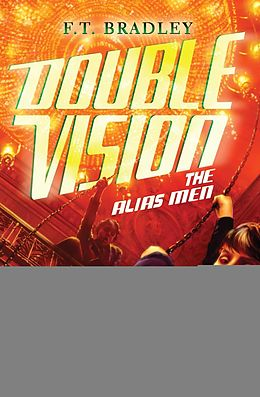 Cover: https://exlibris.azureedge.net/covers/9780/0621/0445/8/9780062104458xl.jpg