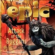 Cover: https://exlibris.azureedge.net/covers/9780/0622/0989/4/9780062209894xl.jpg