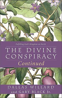 Cover: https://exlibris.azureedge.net/covers/9780/0622/9611/5/9780062296115xl.jpg
