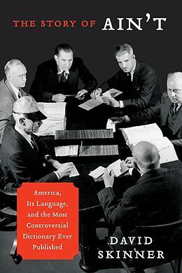 Cover: https://exlibris.azureedge.net/covers/9780/0623/4575/2/9780062345752xl.jpg
