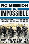 Cover: https://exlibris.azureedge.net/covers/9780/0623/7899/6/9780062378996xl.jpg
