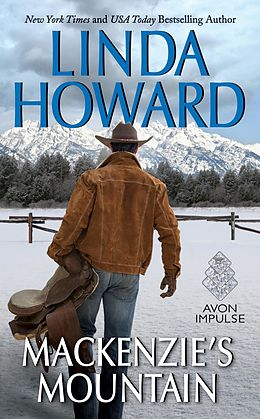 Cover: https://exlibris.azureedge.net/covers/9780/0624/2238/5/9780062422385xl.jpg