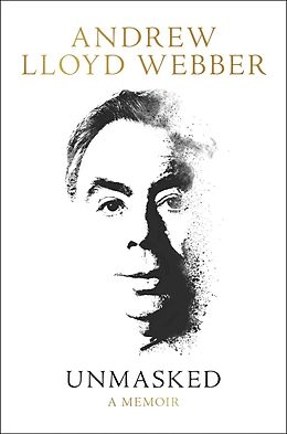 Cover: https://exlibris.azureedge.net/covers/9780/0624/2422/8/9780062424228xl.jpg