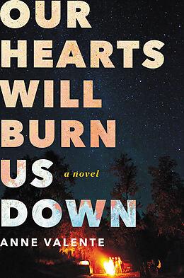 Cover: https://exlibris.azureedge.net/covers/9780/0624/2911/7/9780062429117xl.jpg