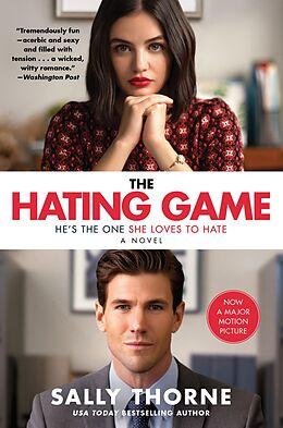 E-Book (epub) The Hating Game von Sally Thorne