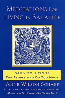 Cover: https://exlibris.azureedge.net/covers/9780/0625/1643/5/9780062516435xl.jpg