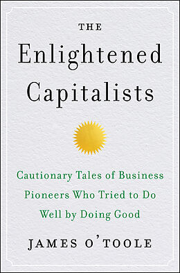 Cover: https://exlibris.azureedge.net/covers/9780/0628/8024/6/9780062880246xl.jpg