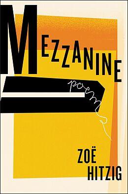 Cover: https://exlibris.azureedge.net/covers/9780/0629/7744/1/9780062977441xl.jpg
