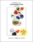 Cover: https://exlibris.azureedge.net/covers/9780/0713/1846/4/9780071318464xl.jpg