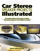 Cover: https://exlibris.azureedge.net/covers/9780/0713/8984/6/9780071389846xl.jpg