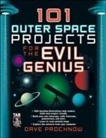 Cover: https://exlibris.azureedge.net/covers/9780/0715/1005/9/9780071510059xl.jpg