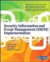 Cover: https://exlibris.azureedge.net/covers/9780/0717/0108/2/9780071701082xl.jpg