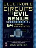 Cover: https://exlibris.azureedge.net/covers/9780/0717/4413/3/9780071744133xl.jpg