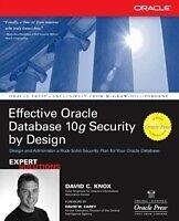 Cover: https://exlibris.azureedge.net/covers/9780/0717/7046/0/9780071770460xl.jpg