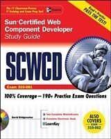 Cover: https://exlibris.azureedge.net/covers/9780/0717/7737/7/9780071777377xl.jpg