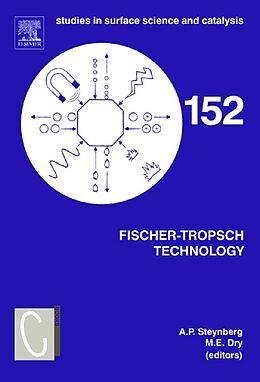 Cover: https://exlibris.azureedge.net/covers/9780/0804/7279/9/9780080472799xl.jpg