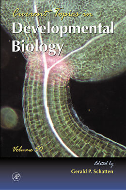 Cover: https://exlibris.azureedge.net/covers/9780/0804/9094/6/9780080490946xl.jpg