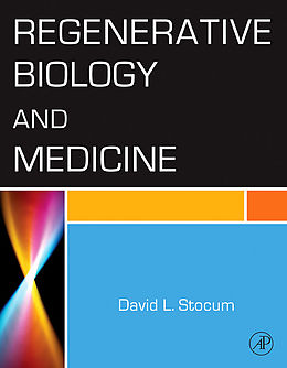 Cover: https://exlibris.azureedge.net/covers/9780/0804/9302/2/9780080493022xl.jpg