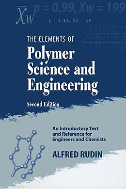 Cover: https://exlibris.azureedge.net/covers/9780/0805/0547/3/9780080505473xl.jpg