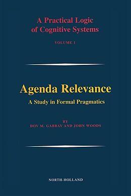 Cover: https://exlibris.azureedge.net/covers/9780/0805/2687/4/9780080526874xl.jpg