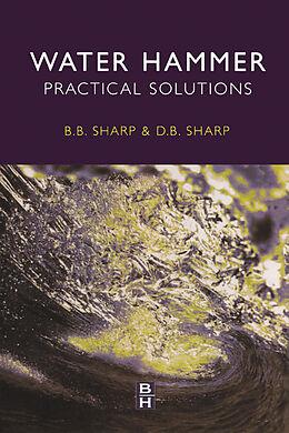 Cover: https://exlibris.azureedge.net/covers/9780/0805/4367/3/9780080543673xl.jpg