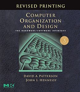 Cover: https://exlibris.azureedge.net/covers/9780/0805/5033/6/9780080550336xl.jpg