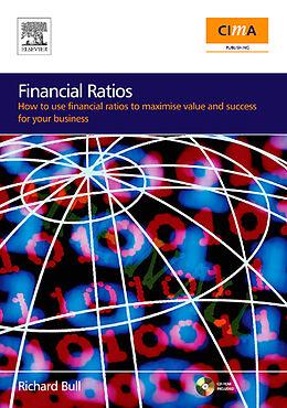 E-Book (pdf) Financial Ratios von Richard Bull