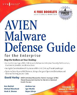 Cover: https://exlibris.azureedge.net/covers/9780/0805/5866/0/9780080558660xl.jpg