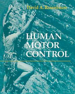 Cover: https://exlibris.azureedge.net/covers/9780/0805/7108/9/9780080571089xl.jpg