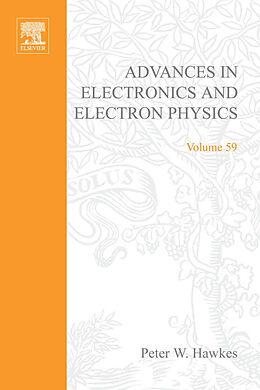 Cover: https://exlibris.azureedge.net/covers/9780/0805/7724/1/9780080577241xl.jpg