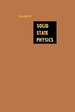 Cover: https://exlibris.azureedge.net/covers/9780/0808/6484/6/9780080864846xl.jpg