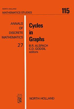 Cover: https://exlibris.azureedge.net/covers/9780/0808/7226/1/9780080872261xl.jpg