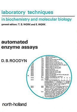 Cover: https://exlibris.azureedge.net/covers/9780/0808/8773/9/9780080887739xl.jpg