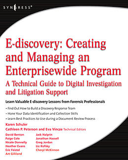 Cover: https://exlibris.azureedge.net/covers/9780/0809/4917/8/9780080949178xl.jpg