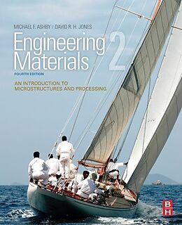 Cover: https://exlibris.azureedge.net/covers/9780/0809/6669/4/9780080966694xl.jpg