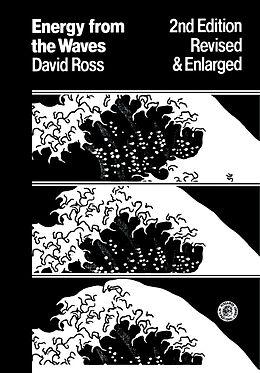 Cover: https://exlibris.azureedge.net/covers/9780/0809/8395/0/9780080983950xl.jpg